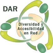DAR Diversidad y Accesibilidad en Red